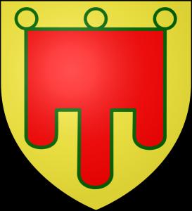 Auvergne traiteur